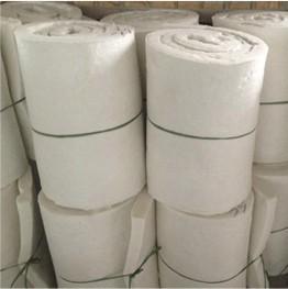 硅酸铝纤维