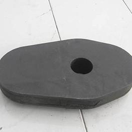济南310型滑板