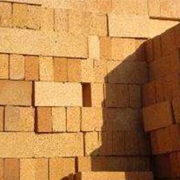 济南耐火砖