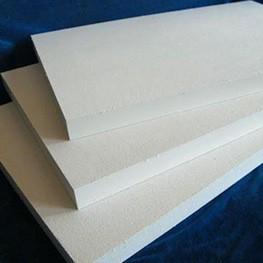 烟台硅酸铝纤维