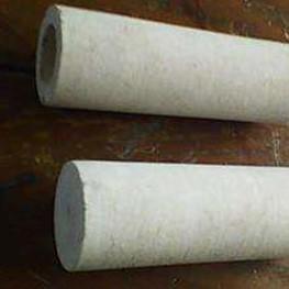 济南碳化硅陶瓷滤芯